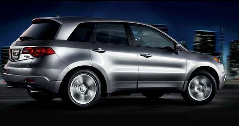 Acura Rdx Topismag Net Acura Rdx Acura Latest Cars