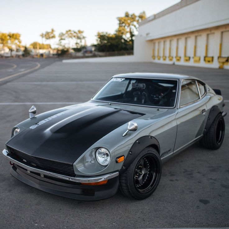 radracerblog datsun 240z s30 datsun zzzz 39 s jdm. Black Bedroom Furniture Sets. Home Design Ideas