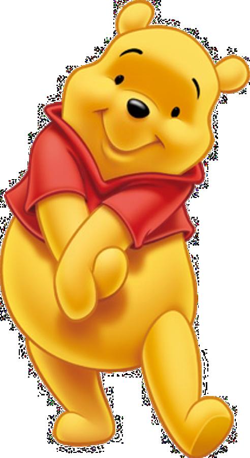 cb4a4440b2ff decoracion de oso winnie de pooh - Buscar con Google More