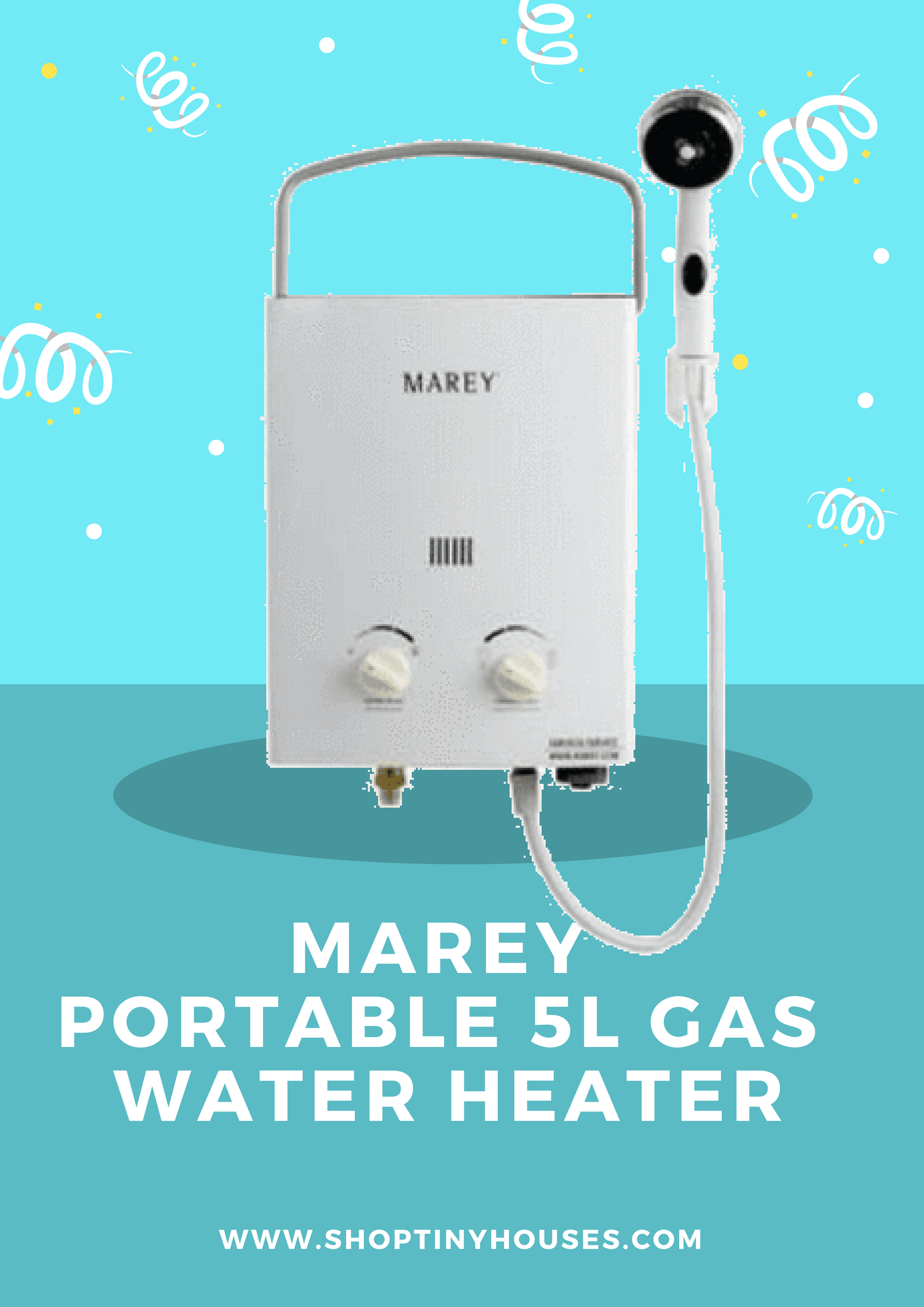Pin on Featured Products Marey Electric Tankless Water Heater Wiring Diagram on electric hot water wiring diagrams, electric tankless water heater specifications, hot water heater wiring diagrams, rv water heater wiring diagrams, rheem wiring diagrams, electric tankless water heater installation,