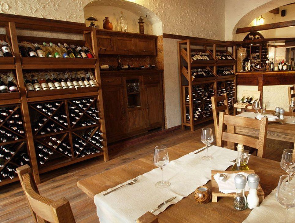 Design Weinregale weinkeller mit weinregal casanova weinregale wine