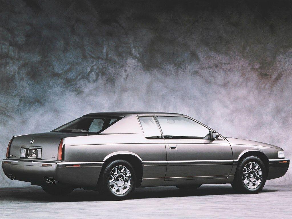 Worksheet. Cadillac Eldorado Seville coupe  Cadillac  Pinterest  10