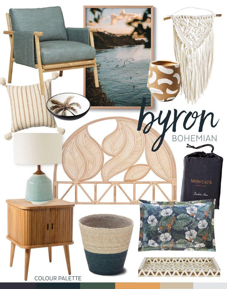 Blog Adore Home Magazine House And Home Magazine Coastal Bedrooms Coastal Living Rooms