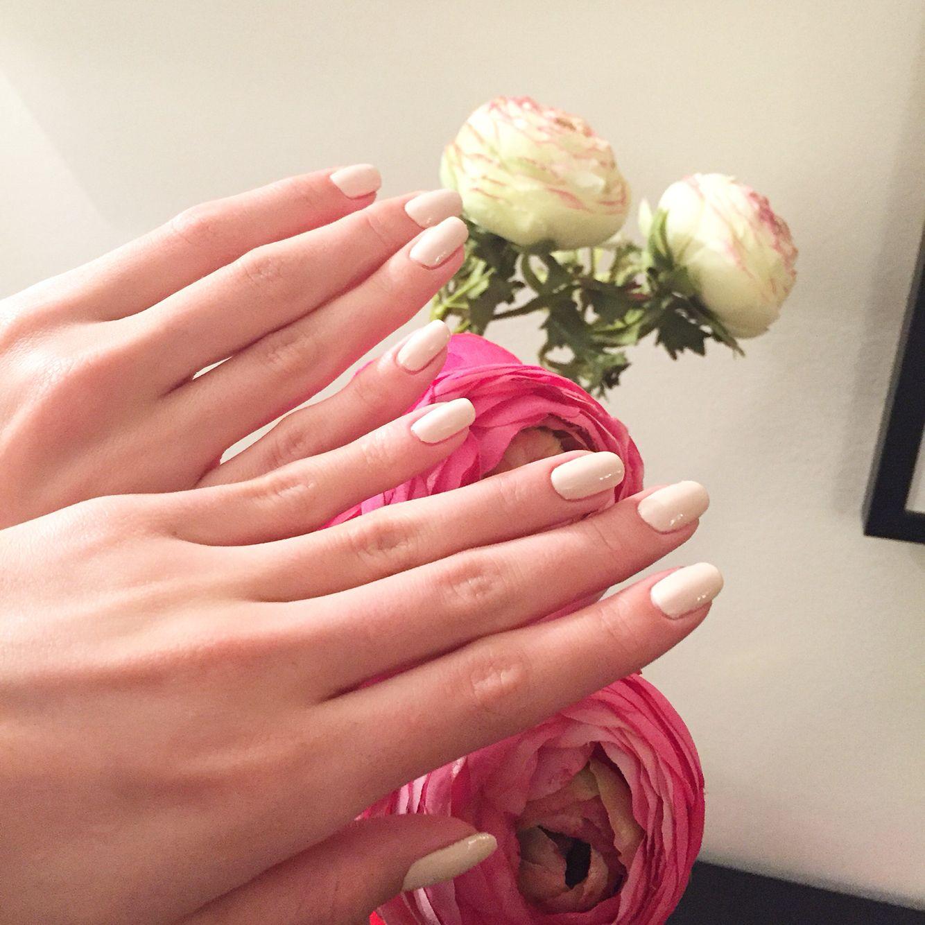 Pretty nails #flowers #opi #newcollection #ss16 #shopping #harrods #harveynichols #mayfair #mountstreet #mountstreetdeli #nailsathome #manitime #booknow