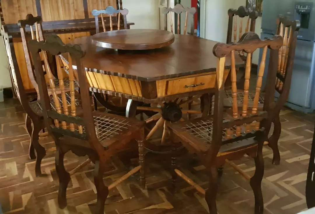 Second Hand Bedroom Furniture Gumtree Cape Town Www