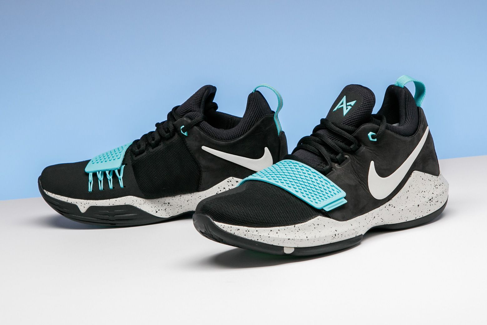 Nike PG 1 \