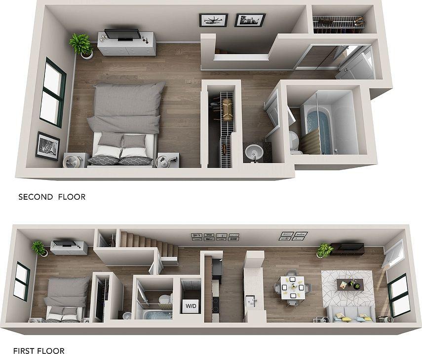 San Francisco Apartments For Rent: Condos For Rent, Rental Apartments