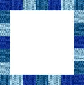 Image Result For Images Png Fabric Picture Frames And Borders Fabric Pictures Baby Boy Fabric Baby Shower Invitations