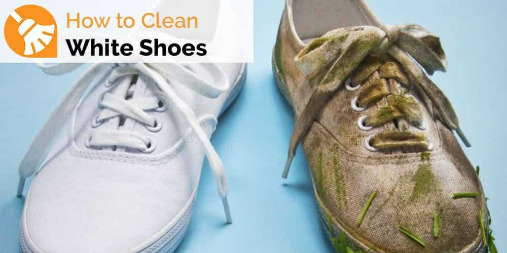 c72d027644a5cd3466d54ac4dfc50d5b - How To Get Rid Of Blue Stains On White Shoes