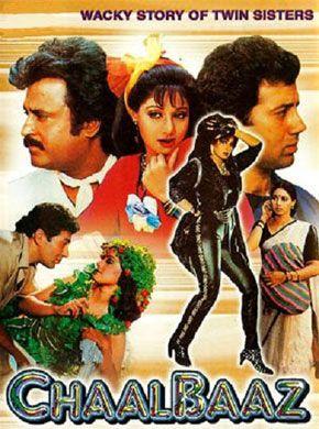 Einthusan,Einthusan movies,einthusan hindi,einthusan hindi movies