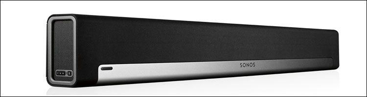 Sonos Apple TV Bluetooth Speakers  Bluetooth speakers, Apple tv