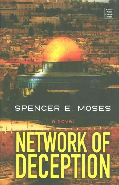 Network of Deception