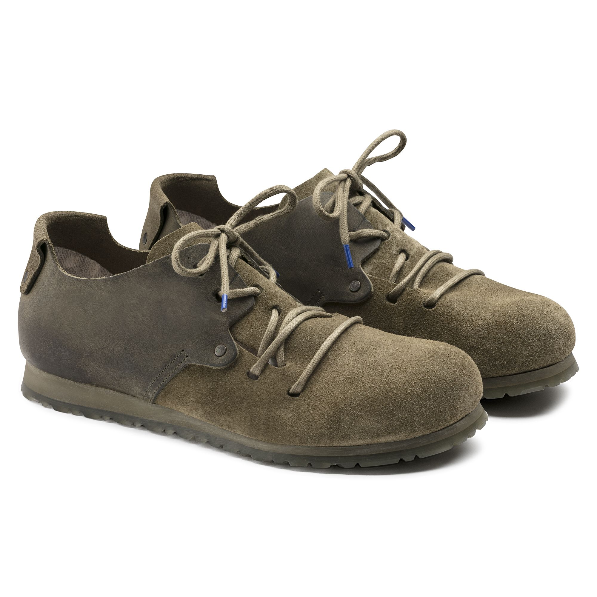 Montana Suede Leather Khaki | Kid shoes, Leather, Suede leather