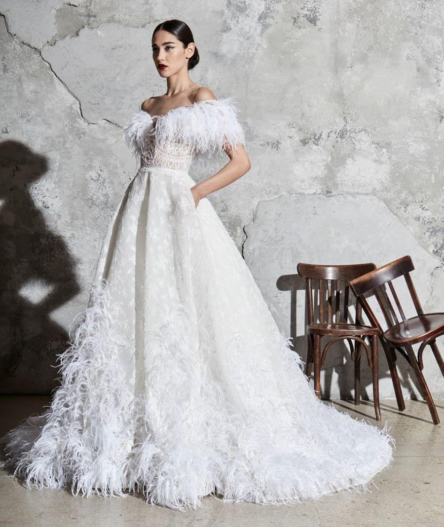 Kleid Modelle und Hochzeitskleid Modelle und Ideen Mit niedrigen