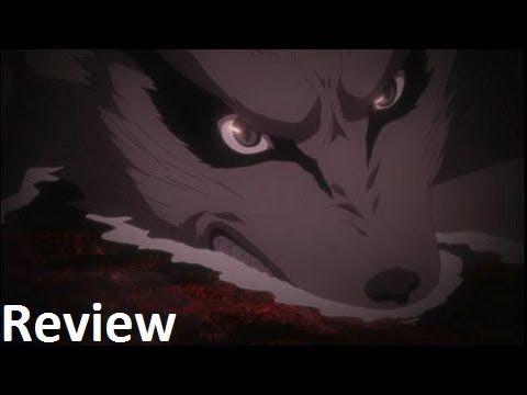 Naruto Shippuden Episode 292 Power Episode 3 Review Power