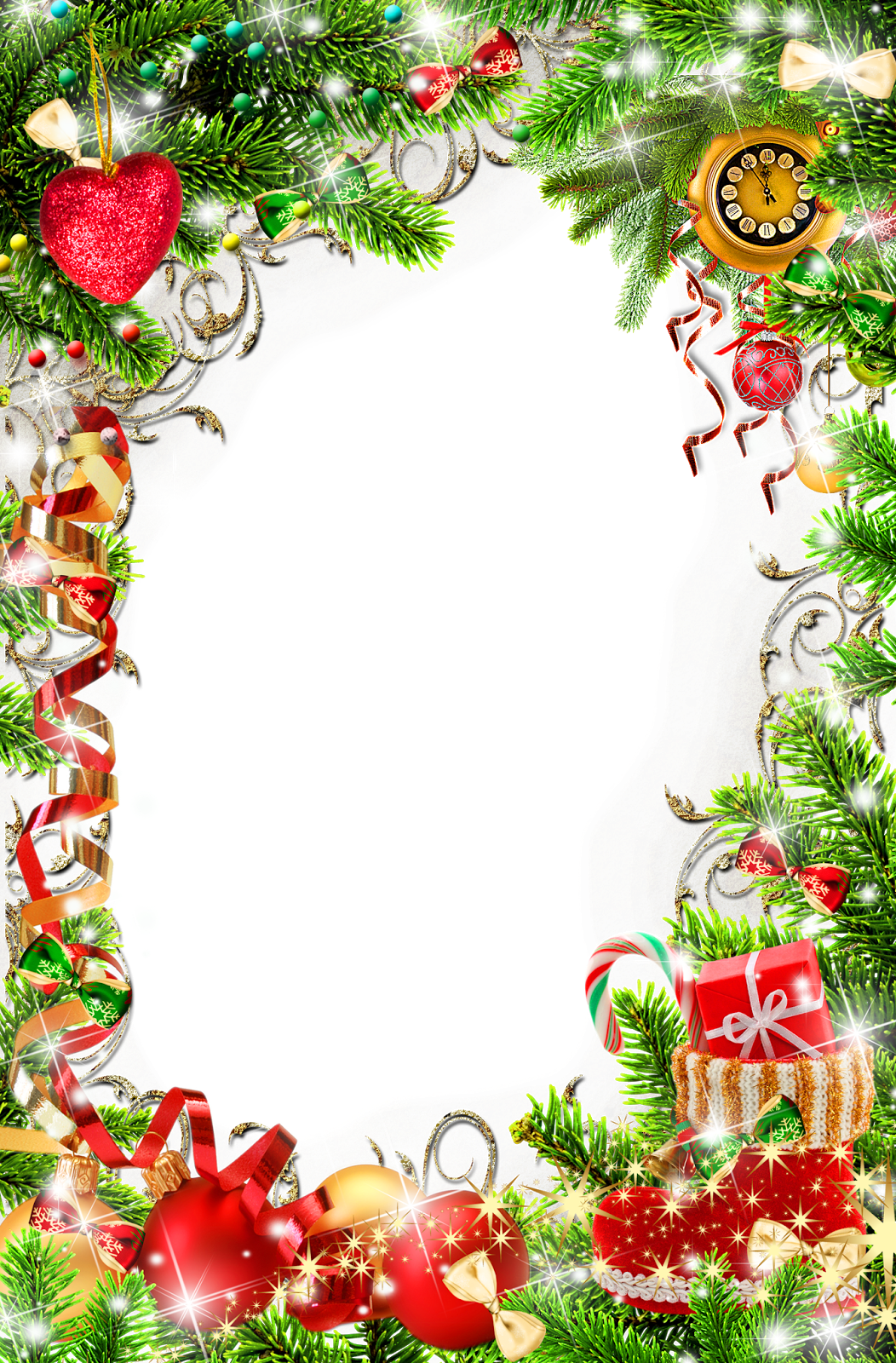 2012 A Kimi Christmas Page 2! by ThatsMimi - imikimi.com ...