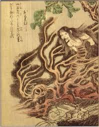 「絵本百物語」の画像検索結果