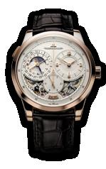 Reverso   Luxury watches   Jaeger-LeCoultre E-boutique ...