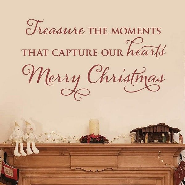 110 merry christmas greetings sayings and phrases merry christmas short and funny merry christmas greetings sayings and phrases with images beautiful christian and non religious christmas greetings and messages for all m4hsunfo