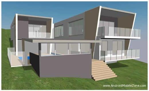 Best Free Home Design Idea Inspiration Home Fashion Desain Rumah Desain Interior Rumah