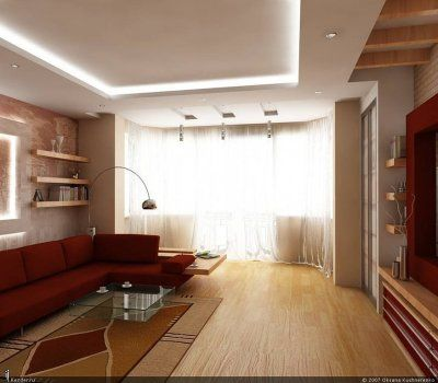 candilejas espacio interior Techos interiores Pinterest - Techos Interiores Con Luces