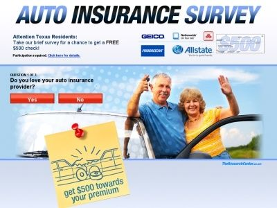 Cheap Insurance Rates Catastrophic Health Insurance Compare