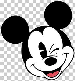 Minnie Mouse Mickey Mouse Png Clipart Cartoon Cartoons Clip Art Design Desktop Wallpaper Free Mickey Mouse Art Mickey Mouse Tattoos Mickey Mouse Drawings