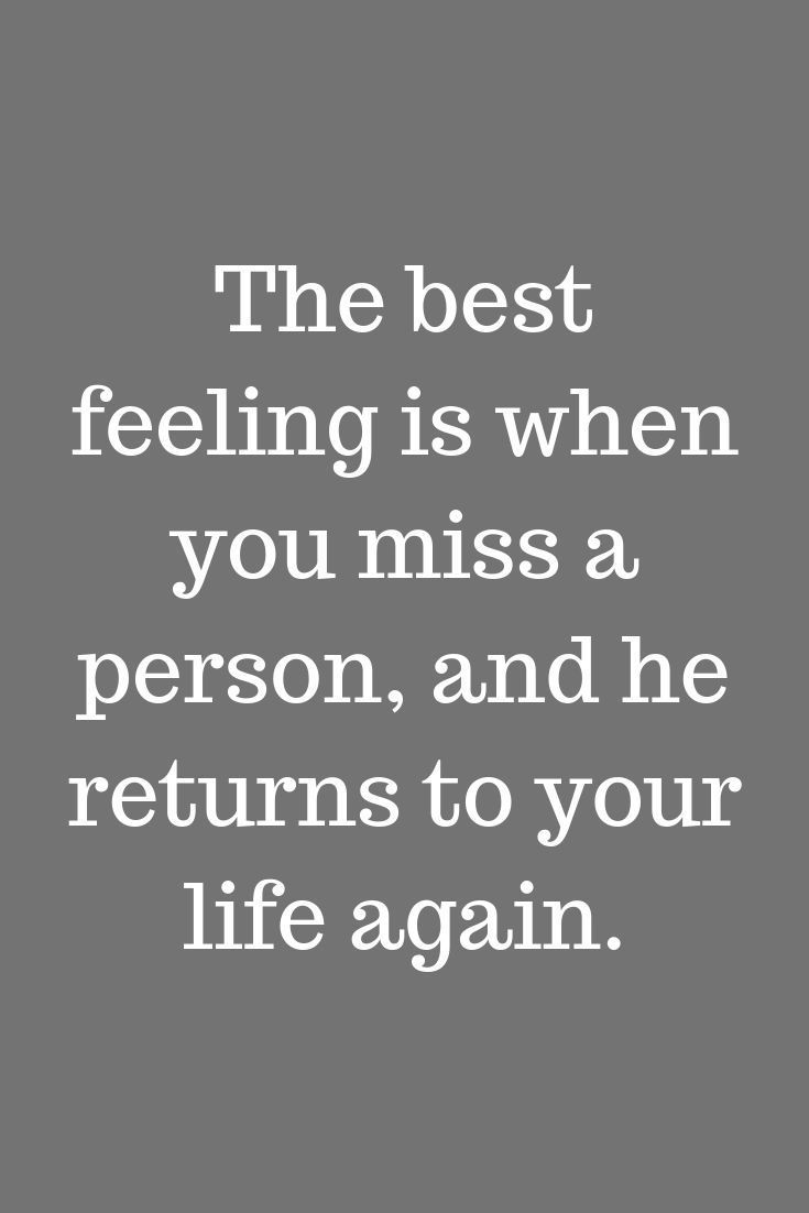 I miss you quotes - Over - #Quotes
