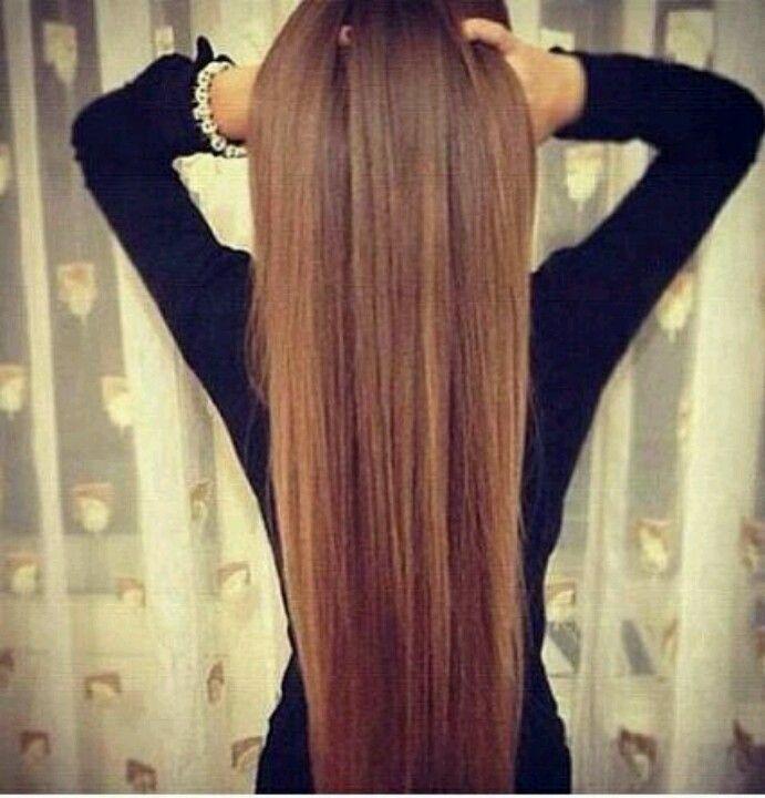 Love this hair colour