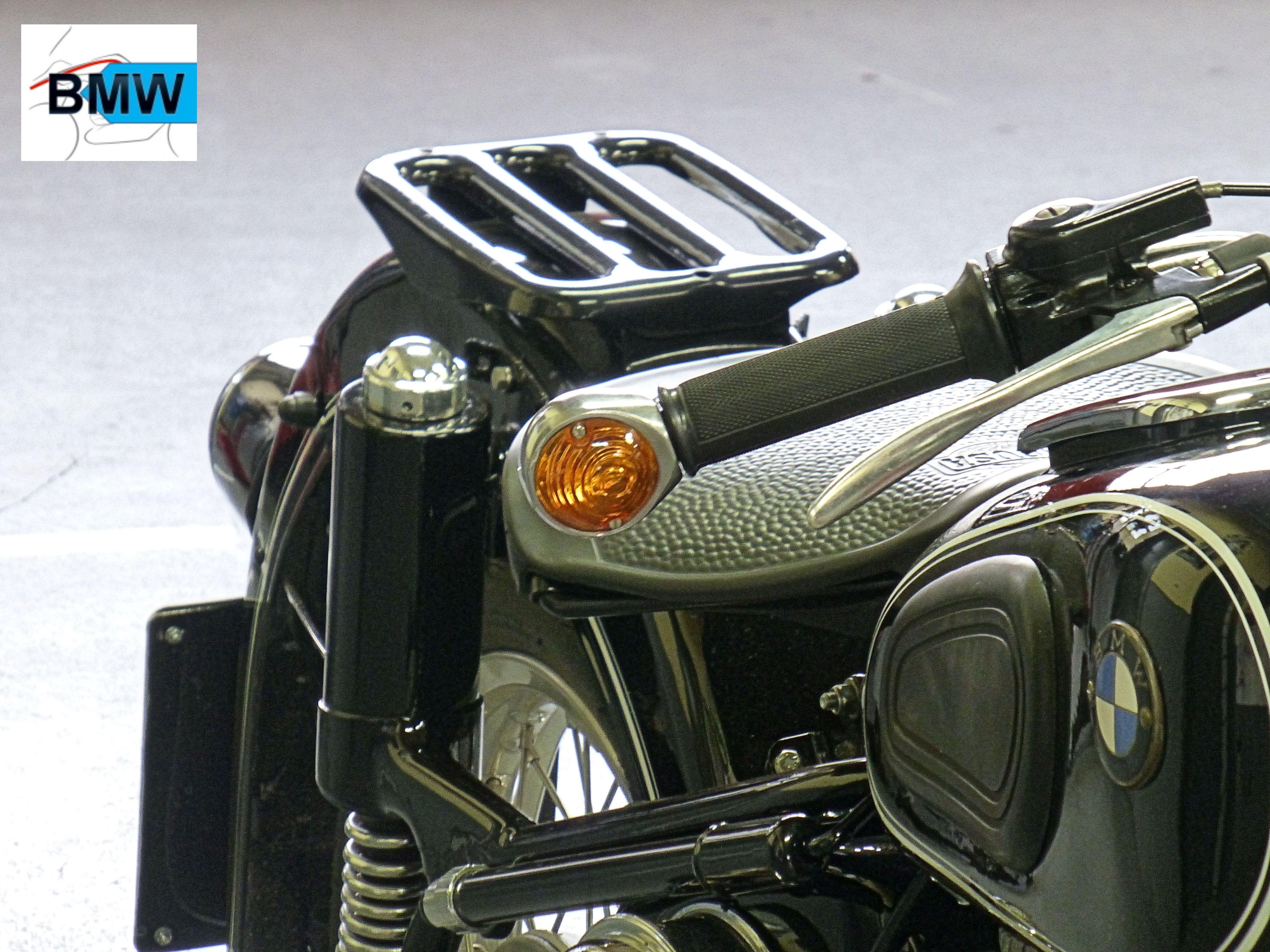 Bmw Freie Motorradwerkstatt Service Ersatzteile