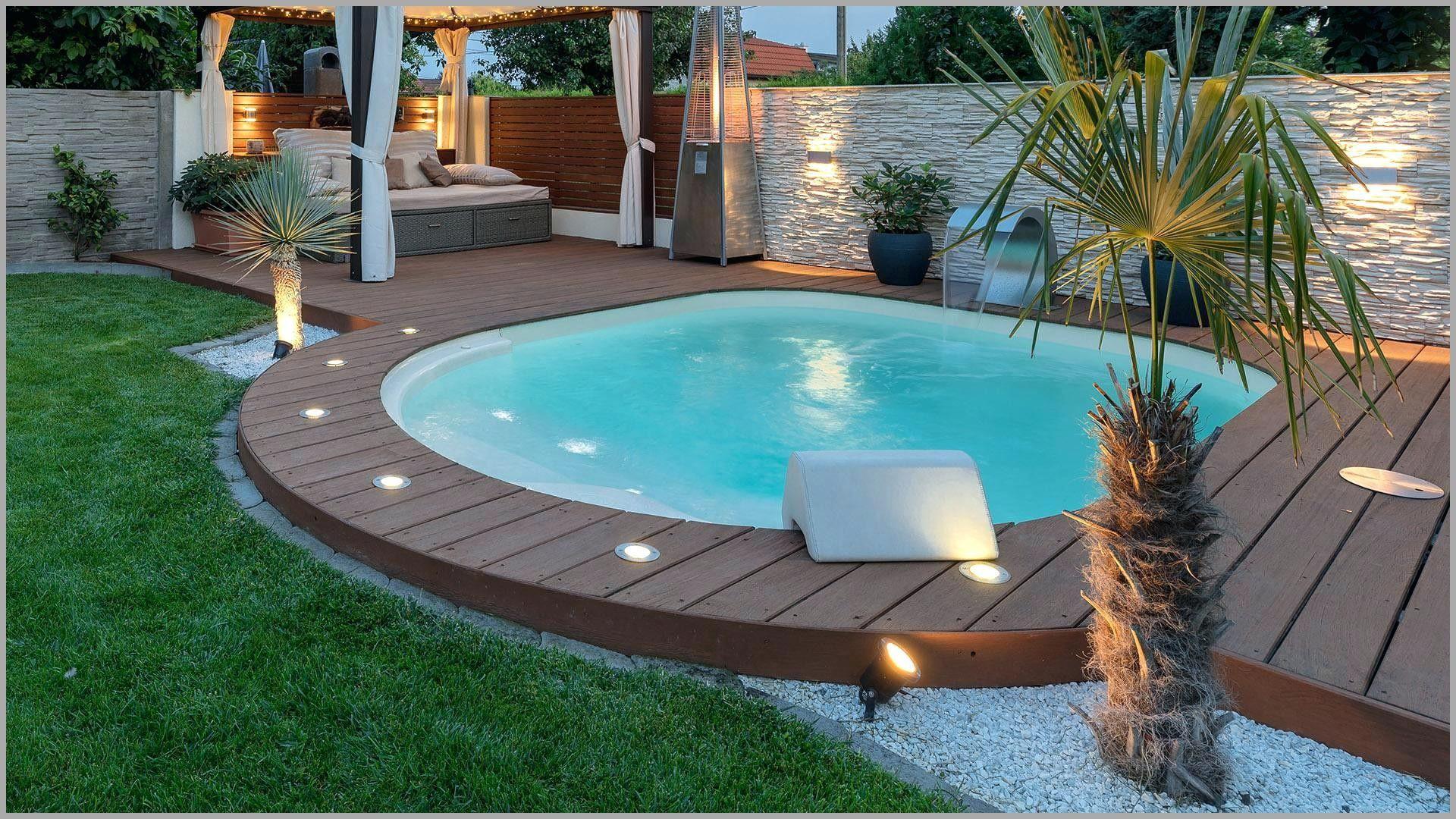piscine 10m2 623977 mini piscine 10m2 lola moins de coque. Black Bedroom Furniture Sets. Home Design Ideas
