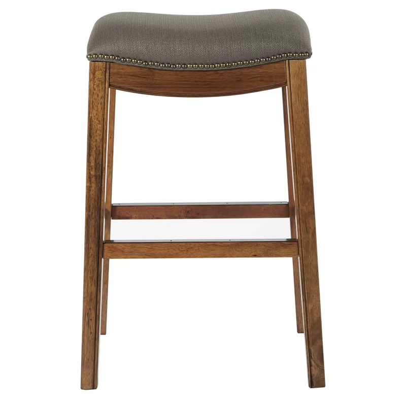 Darby Home Co Martinez Bar Amp Counter Stool Amp Reviews