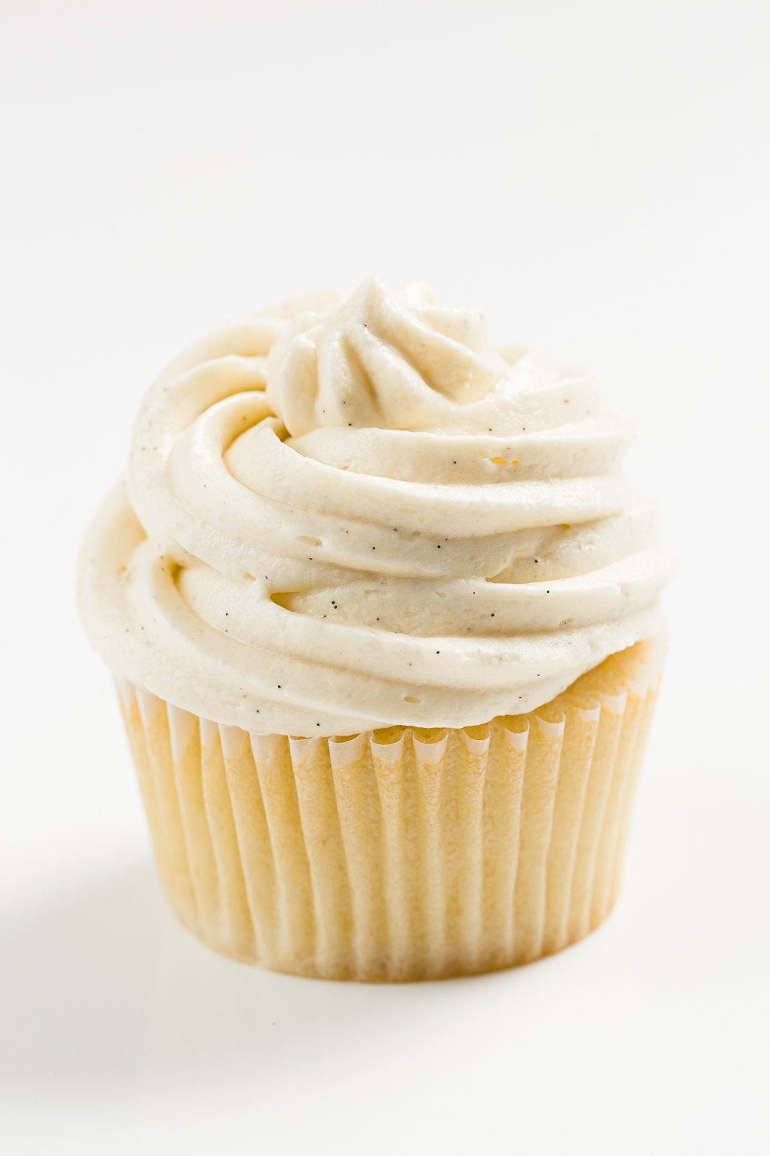 Sour Cream Frosting Tangy And Sweet Buttercream Recipe In 2020 Sour Cream Frosting Sour Cream Recipes Sour Cream Icing
