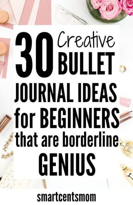 49 Ideas For Fitness Journal How To Create A #fitness