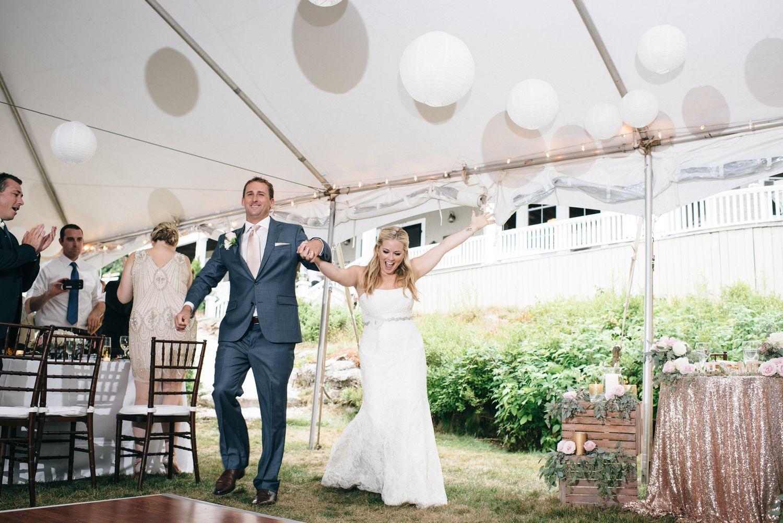 Paul Robert Berman Photography Co Boston Area Wedding Photographer Photojournalistic Bride