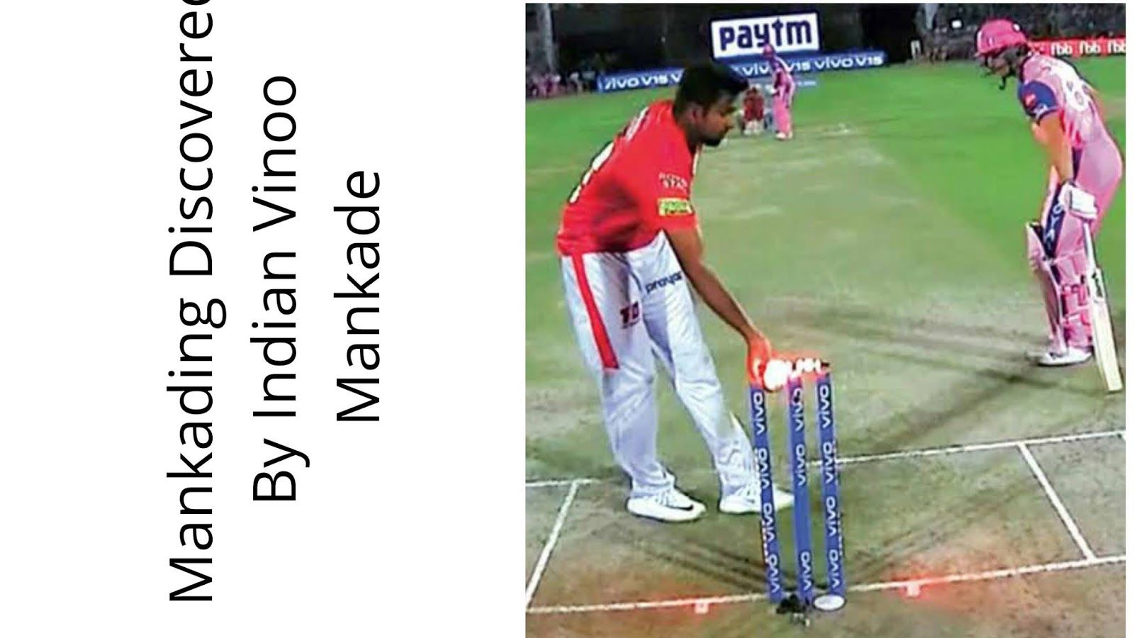 CRICKET AND CRICKET IN INDIA. in 2020 Cricket in india