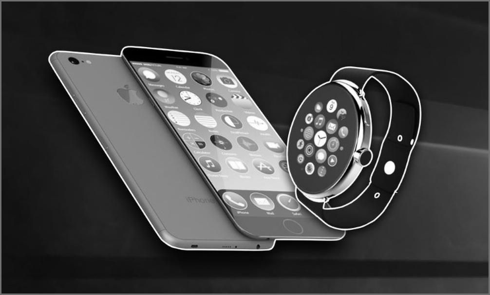How to Solve Pairing Problem of Apple Watch with iPhone 7