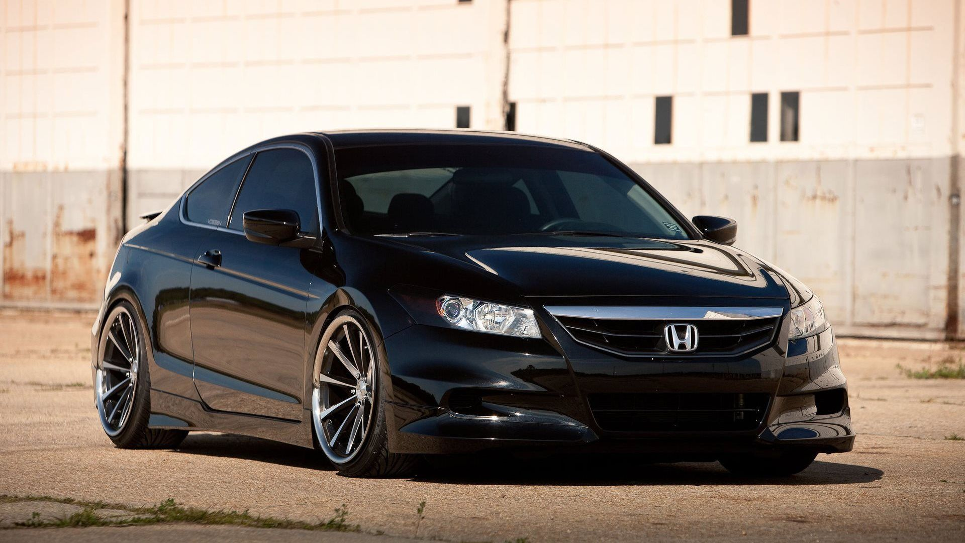 2014 honda accord coupe pictures