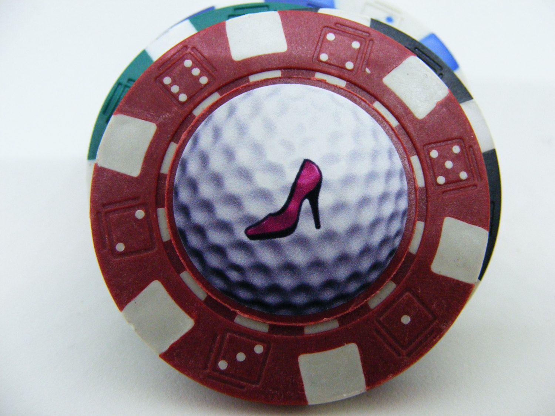 Custom Poker Sets, Game of Poker, Casino Night, Business Cards ...