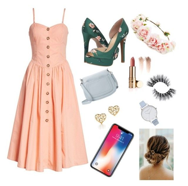 good shopping look | Clothes design, Fashion, Women