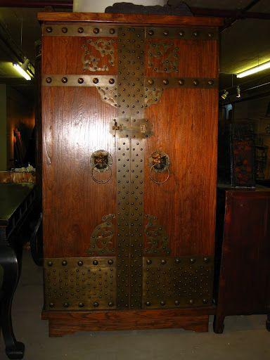Charmant Chicago Asian Furniture Store Liquidation