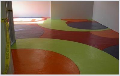 Floor Colors epoxy flooring | epoxy floor | epoxy floor coating | epoxy floor