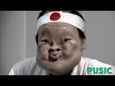 Try Not To Laugh Challenge Impossible Funny Videos Best Funny Videos 2015 Best Funny Videos Funny Gif Try Not To Laugh