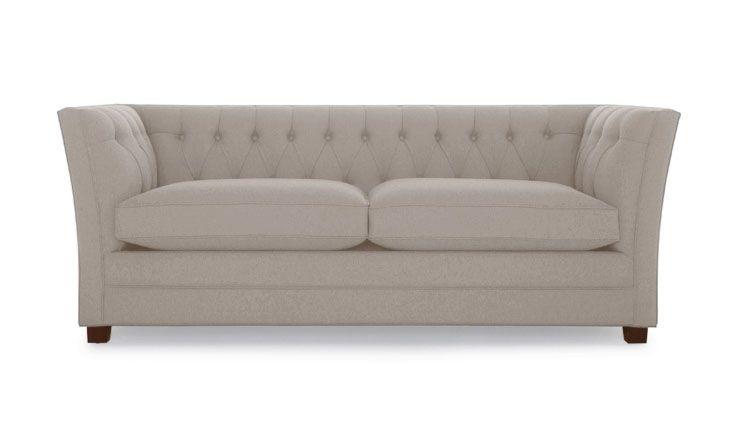 Kensington Sleeper Sofa #sleepersofa (With images ...