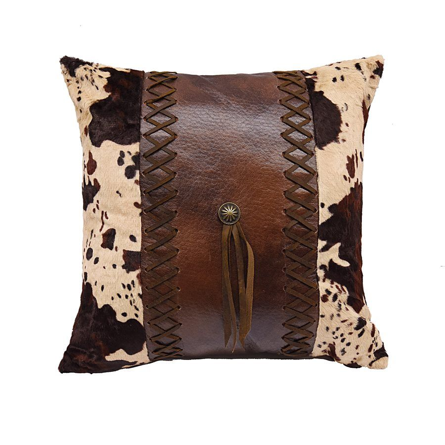 leather for entrancing pillows ideas decorating stationary living room brown pillow pillowsbrown sofa picture pillowsleather furniture armsblack imposing with inspirations western
