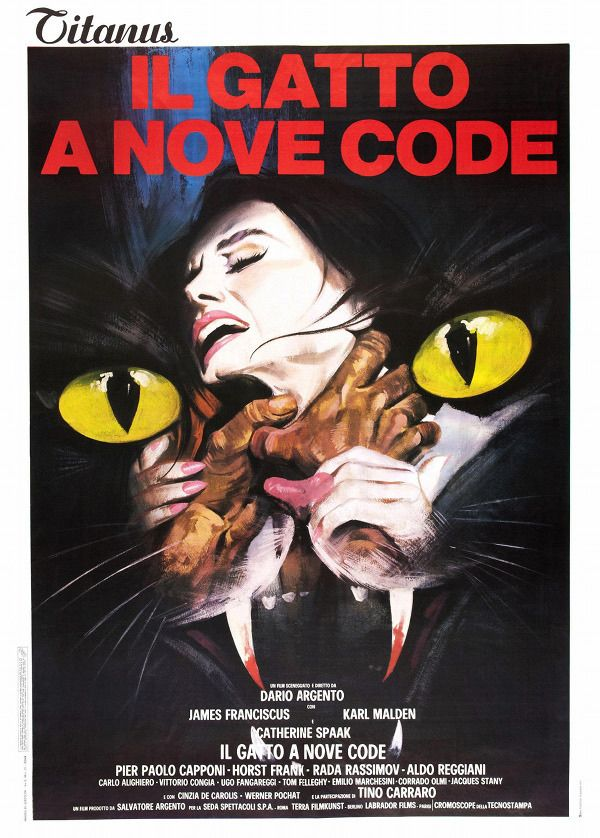 Horror Movie Fridge Magnets Set#2 poster,cinema,bmovie,slasher,bluray,tshirt