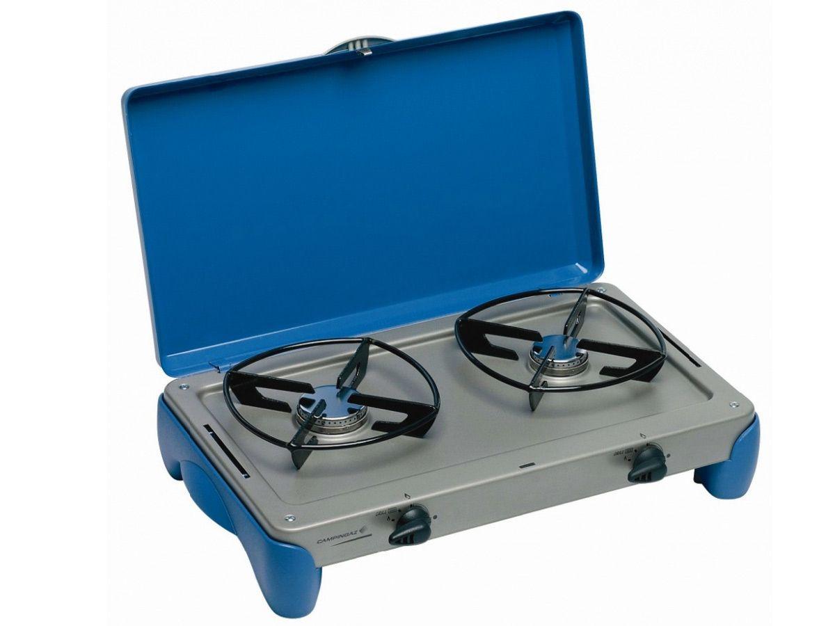 campingaz kitchen kitchens cabinets kamperen pinterest camping stove en