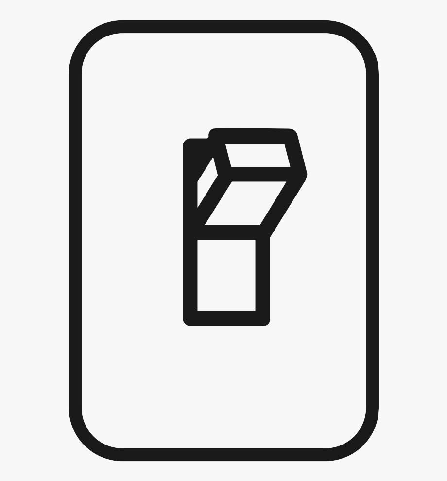 Light Switch Icon Google Search Gaming Logos Logos Light Switch