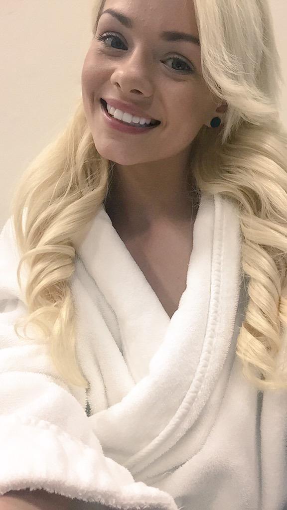 Elsa Jean Pesquisa Google Beauty Personal Pinterest