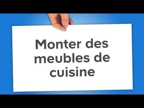 Monter Des Meubles De Cuisine Castorama Castorama Plafond Autoportant Cabine De Douche